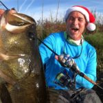 Best Spinning Reels for Bass Fishing 2021