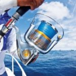 Best Color Braided Fishing Line for Bass