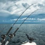 Best Fishing Line for Crappie