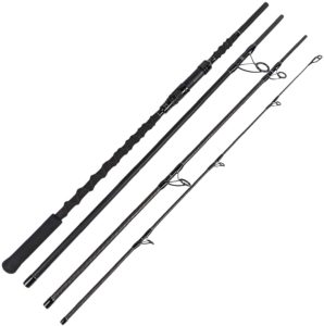 Goture Surf Spinning Fishing Rod